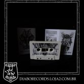 OLDLANDS - SOURCE OF ETERNAL DARKNESS (TAPE IMP.)