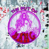 BANG - The Best of Bang (digipack)