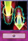 Cilindro Mágico - Magic Cylinder