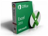 Curso de Excel 2013 - Cursos completos + Certificado + Brindes