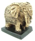 Elefante Indiano M