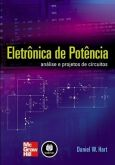 Solução Eletrônica De Potência - Daniel W. Hart