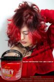 Anabolic-Hair WHEY Suplemento Capilar 1Kg
