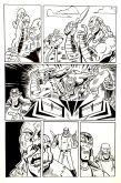 Arte Original, Pág 06 capítulo 01