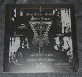 BURIALKULT - Evil Antichrist Hordes - 7