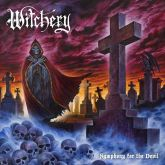 Witchery - Synphony For the Devil