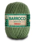 BARROCO MAXCOLOR 6 - COR 5718
