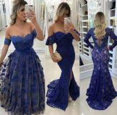 3381b99dd ♥ Vestidos de Festa - página 3 - Loja Lolita de Luxo