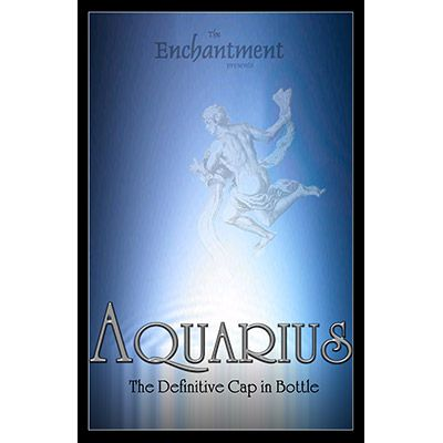 Aquarius Trick by The Enchantment (#541)