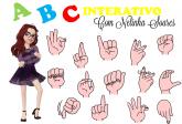 ABC INTERATIVO