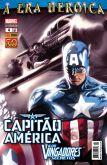 515003 -  Capitão América & os Vingadores Secretos 04