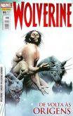 513821 - Wolverine 95