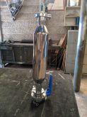 canhao pra dryhop cervejeiro 21/2 x 600