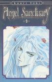 Angel Sanctuary - Vol. 09