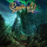 Ensiferum ‎– Two Paths - CD