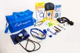 ---KIT LUXUOSO AZUL PREMIUM