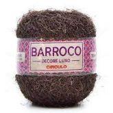 BARROCO DECORE LUXO-COR 7996