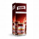 BRAHMA 005