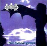 Gorement - The Ending Quest (Cassete)