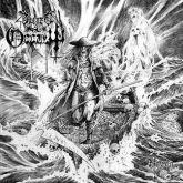 BREIZH OCCULT - Anaon