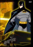 The Batman Dublado