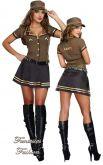 Militar Exército FF2779