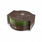 Manteiga corporal Oliva - Vida