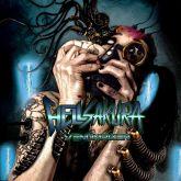 CD Hellsakura – Venomrizer