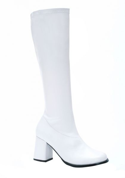 Épocas Bota Branca Ref174