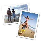 2 Impressão de fotos com tele entrega para Porto Alegre
