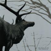 Agalloch – The Mantle CD (EUA)