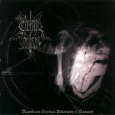 ETERNAL DARKNESS DCLXVI -Magnificent Spiritual Philosophy of Darkness