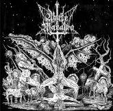 [BAD 0018] Abate Macabro  - Açogueiro Brutal Black Metal