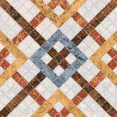 Mosaico B2