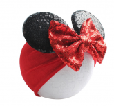 Headband Minnie