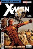 513422 - X-Men 134