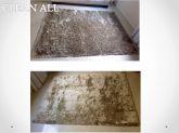 Limpeza em Tapete 2.50 X 2.50