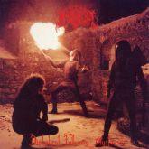CD Immortal – Diabolical Fullmoon Mysticism (Slipcase)