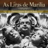 As Liras de Marília