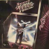 LP 12 - April Wine - Power Play