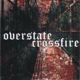CD - Overstate Crossfire