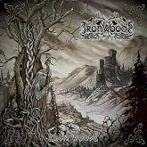 Iron Woods – Iron Woods