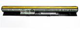 Bateria Lenovo G40-80 G50-80 G400s L12s4e02 41nr19/65