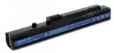 Bateria P/ Netbook Acer Aspire One A110 Kav60 D150 D250 Um08a31