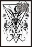 ANTICHRIST'S REVELATIONS ZINE VIII