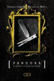 PANDORA: 10 LIVROS, 30 ANOS DE POESIA (1980-2010)