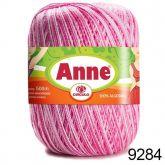LINHA ANNE ANNE 9284 - BAILARINA
