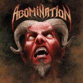 Abomination  - Abomination (Importado - 2cds)