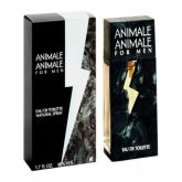 Perfume Animale Animale 100 ml edt