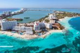 Cancun 09 dias - Feriado de Tiradentes